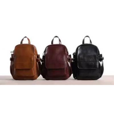 Женский рюкзак Grays GR-8128CH