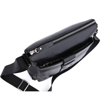 Мужская сумка через плечо Jasper & Maine 7151A