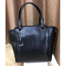 Женская сумка Grays GR-6689A