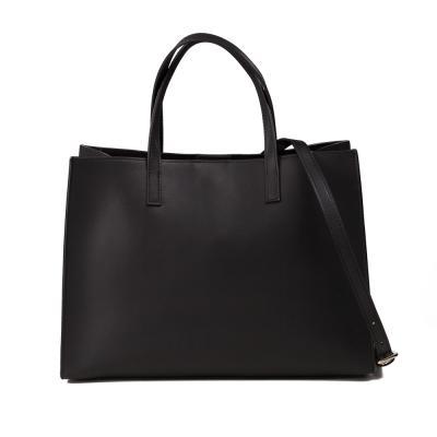 Женская сумка Karfei 1710103-04A