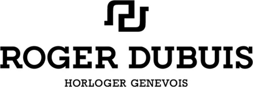 Roger Dubuis (Роджер Дубиус)