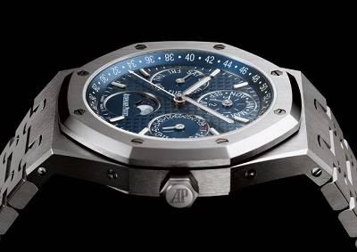Чоловічий годинник Audemars Pigue