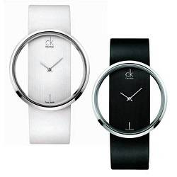 Женские часы бренда Calvin Klein (Кельвин Кляйн)
