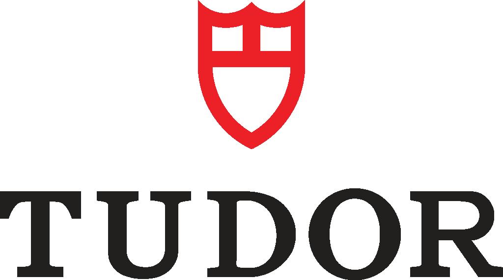 Tudor (Тудор)