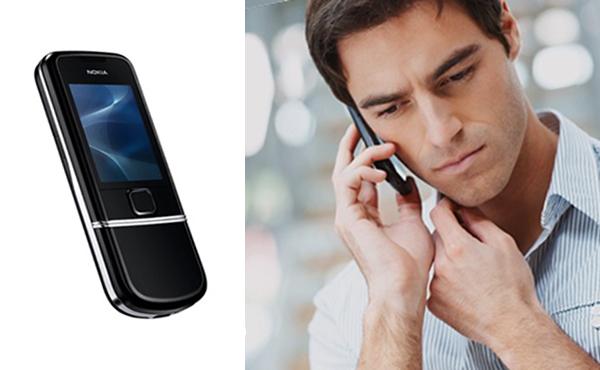 мобильные телефоны Нокиа
