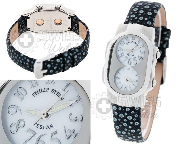 часы Philip Stein (Филип Штайн)