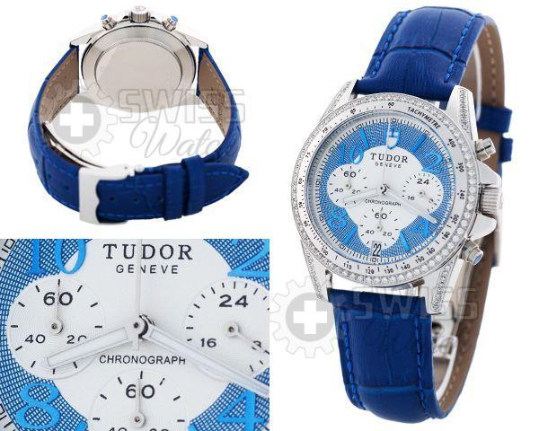 часы Tudor (Тудор)