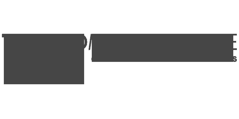 Romain Jerome (Роман Джером)