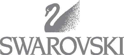 Swarovski (Сваровски)