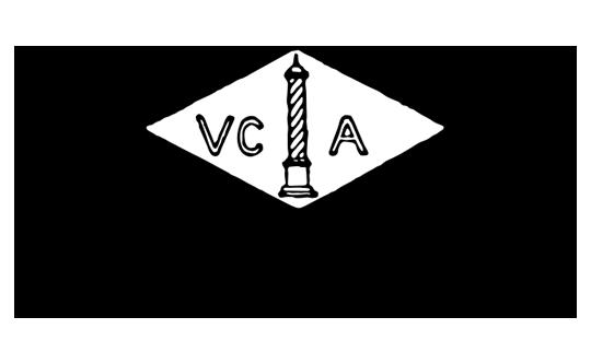 Van Cleef & Arpels (Ван Клиф и Арпелс)