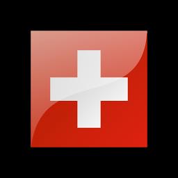 Swiss Time – «Свисс Тайм»