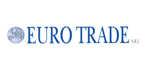 EURO TRADE S.r.L. (Евро Трейд)