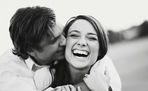 День весілля, навіть через десятиліття, залишається особливим