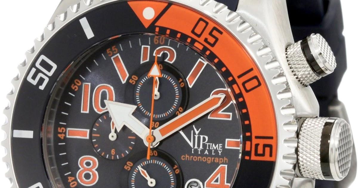 Наручные часы от Вип Тайм