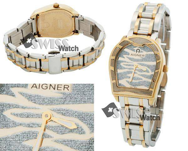 Копия часов Aigner / Модель № N1580