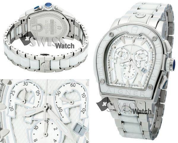 Копия часов Aigner / Модель № N1578