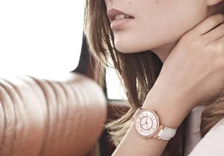 Женские часы Louis Vuitton