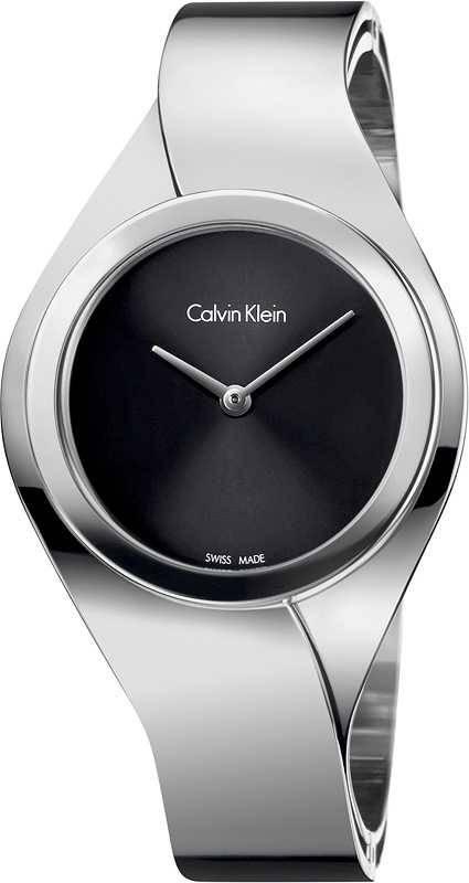 Часы Кельвин Кляйн