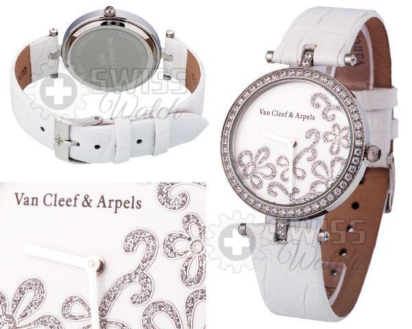 Часы, копии часов, копии швейцарских часов, наручные часы, мужские часы, женские часы, rado, rolex, копии телефонов