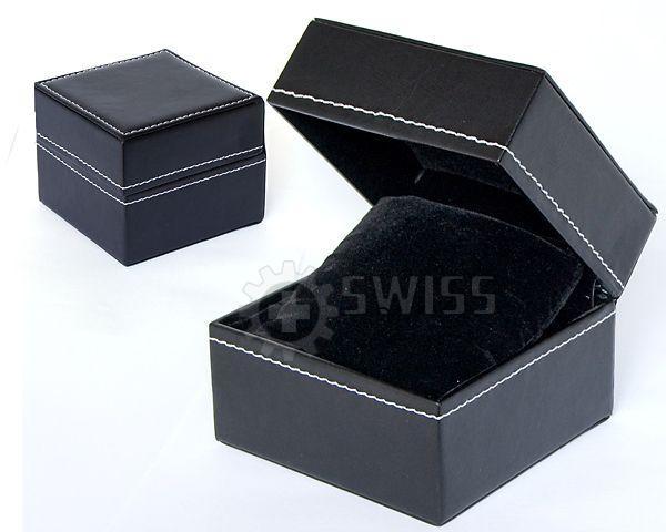 Подарочные коробки под часы
